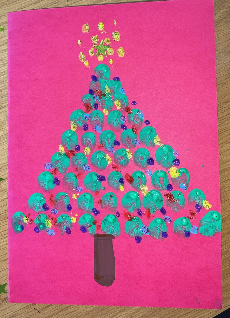 This image has an empty alt attribute; its file name is Christmas-tree-742x1024.jpg